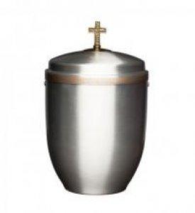 Urna.jpeg (1)