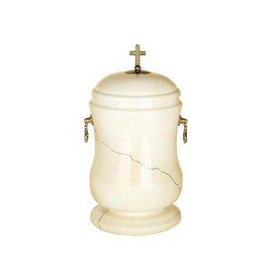 Urna.jpeg (3)